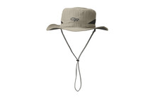 Outdoor Research Sol Hat sandstone check